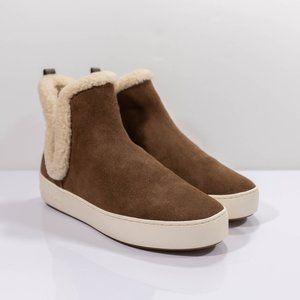 MICHAEL Michael Kors Shoes   Ashlyn